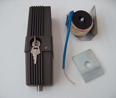 ebp-24-elektro-klin