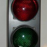 semafor-crveni-zeleni