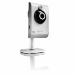 Somfy  VISIDOM  unutarnja kamera