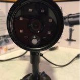 somxy vanjska kamera front