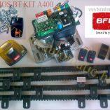 deimos-kit-bt-a400-automatika-za-klizna-vrata-2