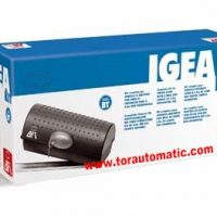 igea-bt-kit-24v