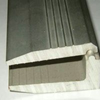 ppa-aluminijski-prihvat-za-stakleno-krilo-2