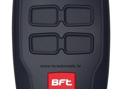 bft_mitto_brcb4k