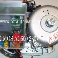 Deimos_AC600-01