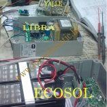 ECOSOL_Test
