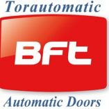 Torautomatic-bft_Dors-300x274