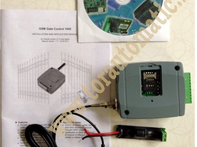 gsm1000P