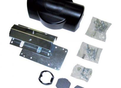 BFT-N999653-