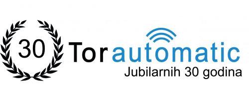 torautomatic